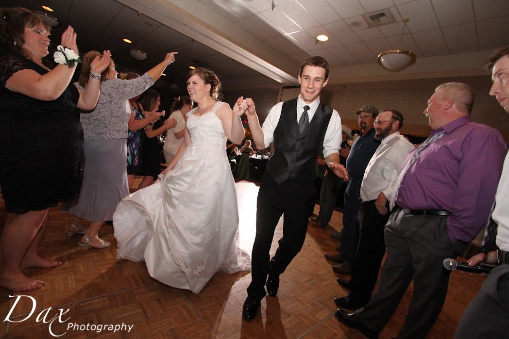 wpid-Missoula-Wedding-Photography-0583.jpg