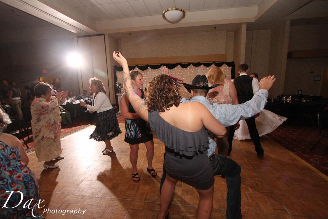 wpid-Missoula-Wedding-Photography-0555.jpg