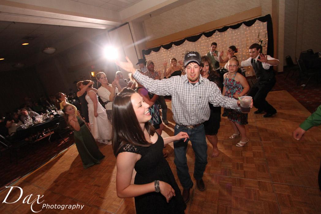 wpid-Missoula-Wedding-Photography-0465.jpg
