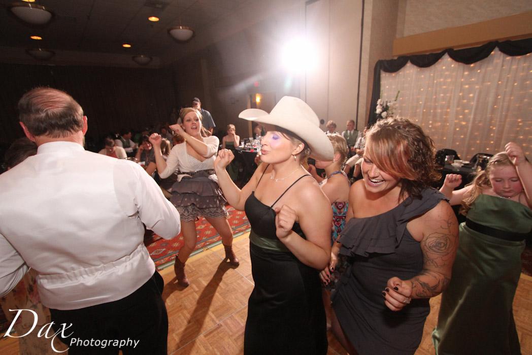 wpid-Missoula-Wedding-Photography-9892.jpg