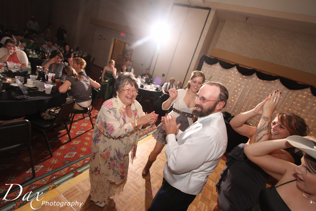 wpid-Missoula-Wedding-Photography-9881.jpg