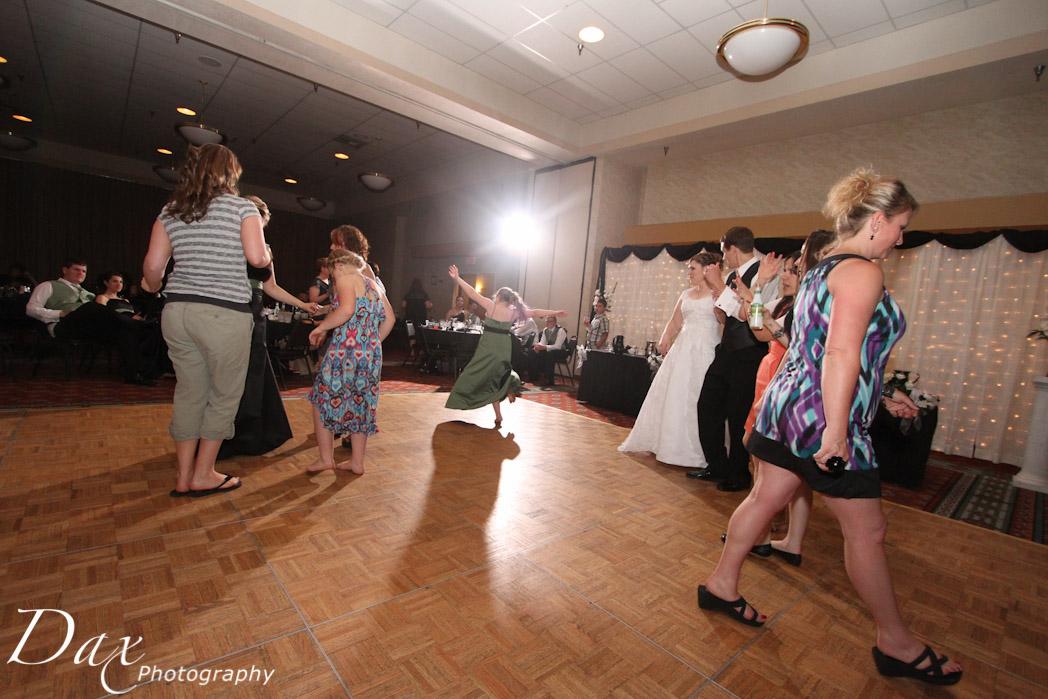 wpid-Missoula-Wedding-Photography-9697.jpg