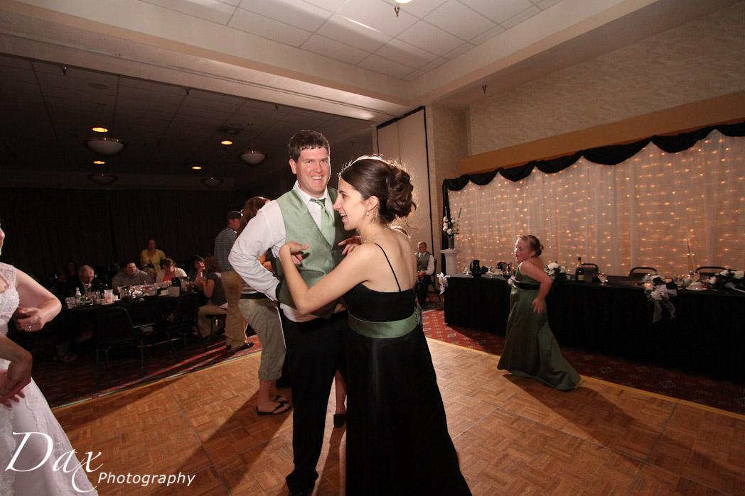 wpid-Missoula-Wedding-Photography-9736.jpg