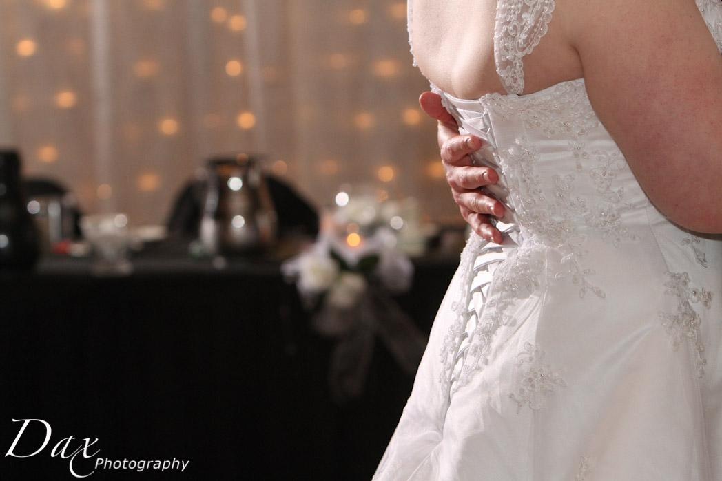 wpid-Missoula-Wedding-Photography-9049.jpg