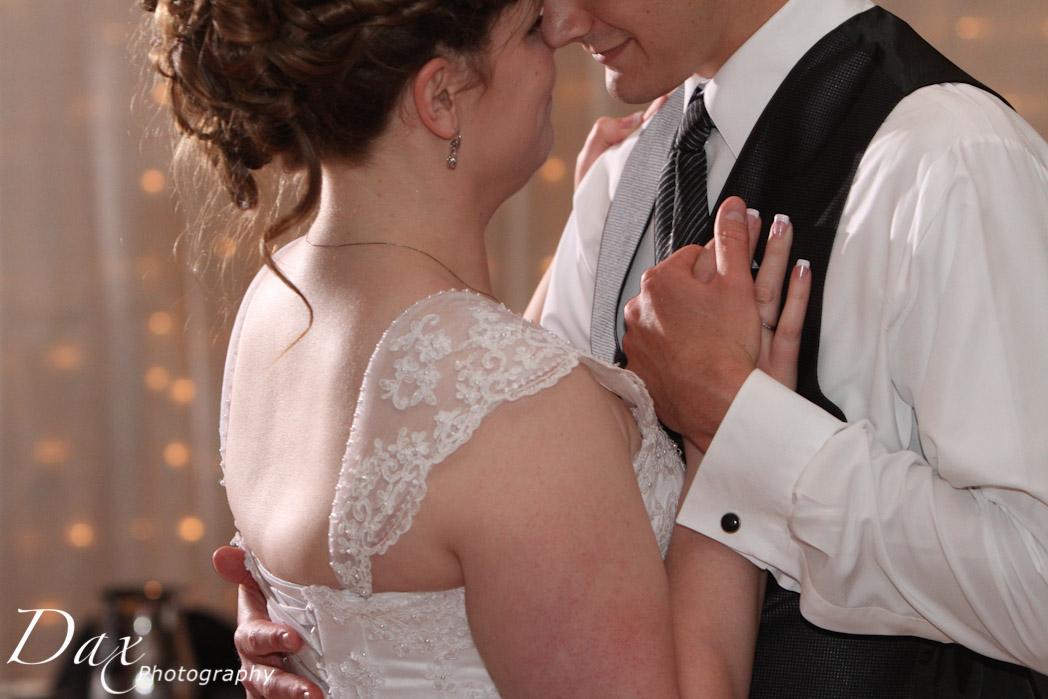 wpid-Missoula-Wedding-Photography-9051.jpg