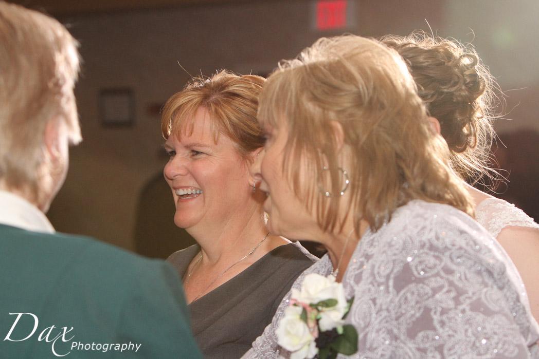wpid-Missoula-Wedding-Photography-8824.jpg