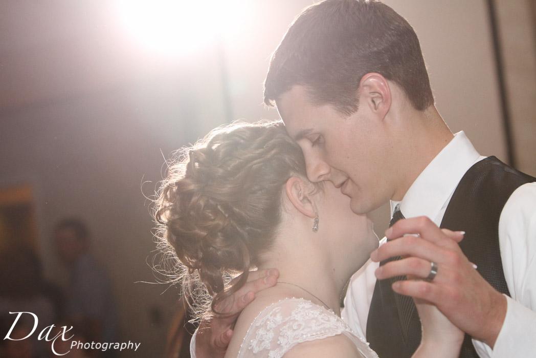 wpid-Missoula-Wedding-Photography-8781.jpg