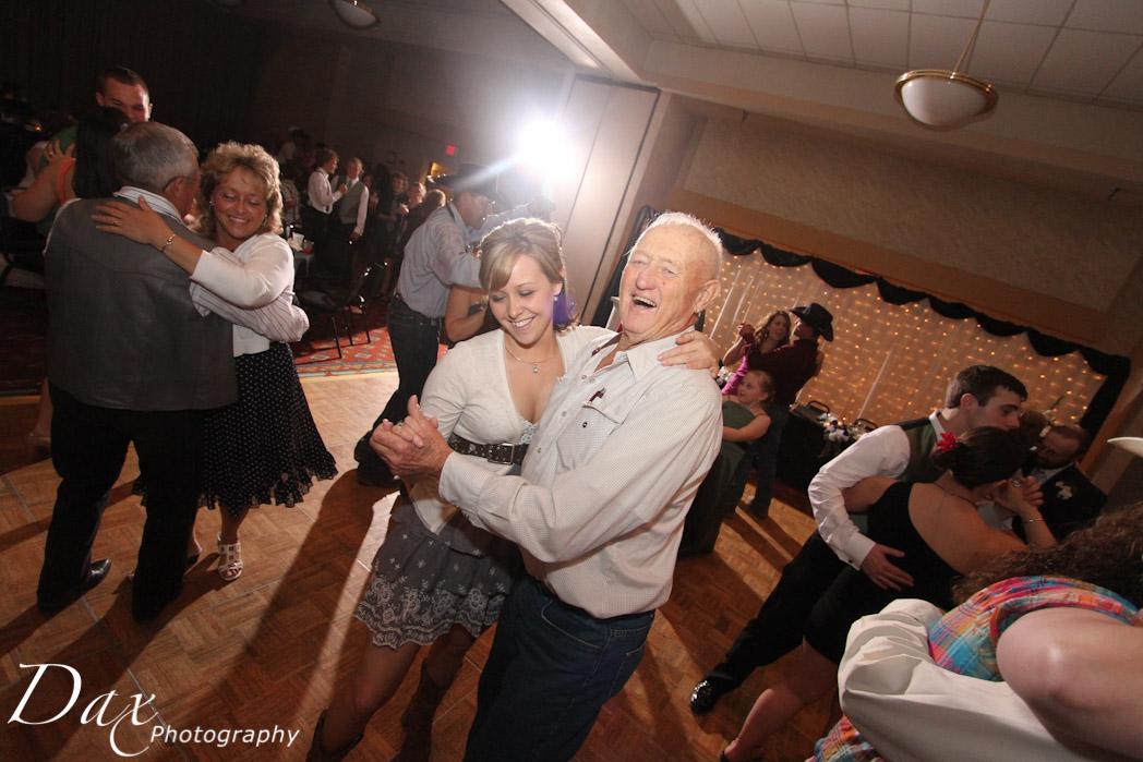 wpid-Missoula-Wedding-Photography-8507.jpg