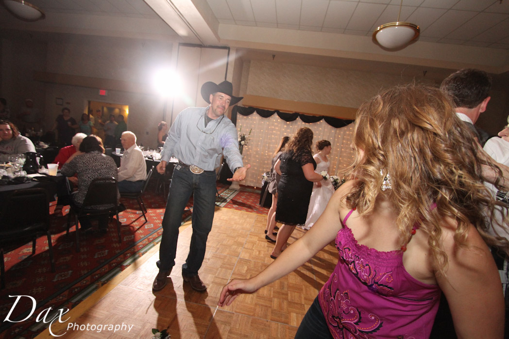 wpid-Missoula-Wedding-Photography-8283.jpg