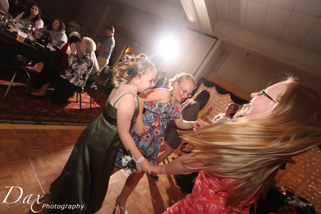 wpid-Missoula-Wedding-Photography-8214.jpg