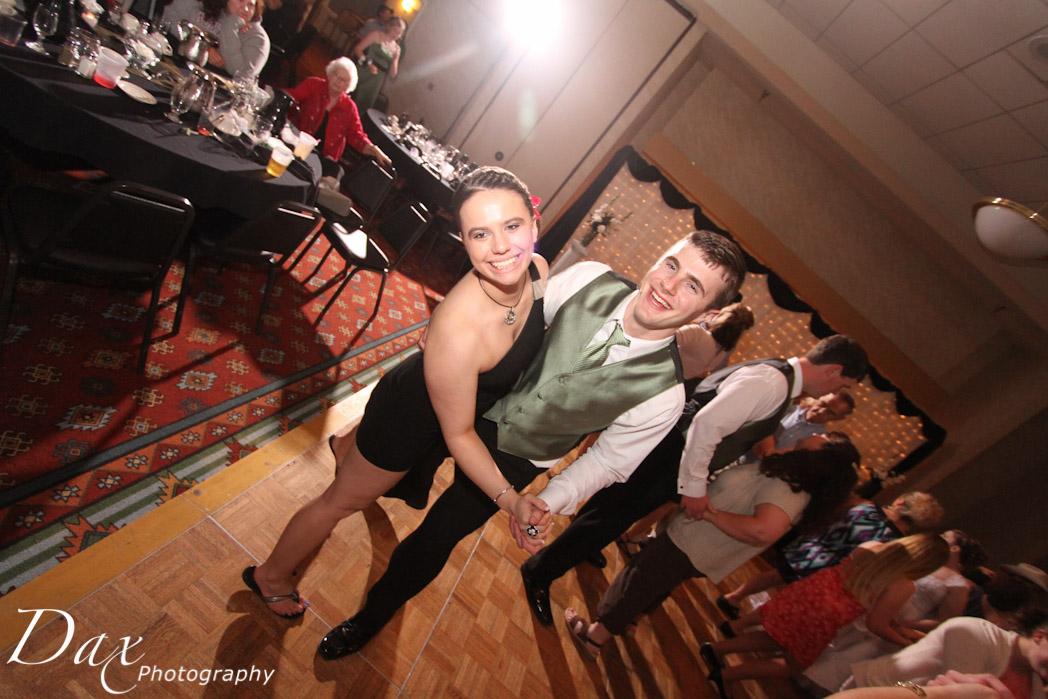 wpid-Missoula-Wedding-Photography-8159.jpg