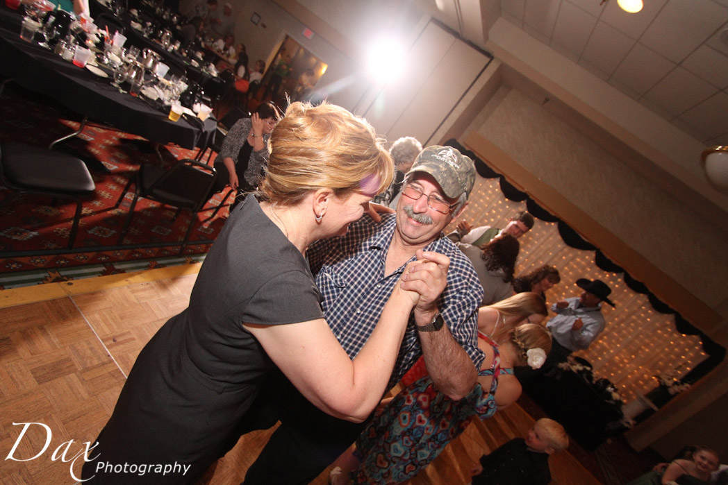 wpid-Missoula-Wedding-Photography-8021.jpg