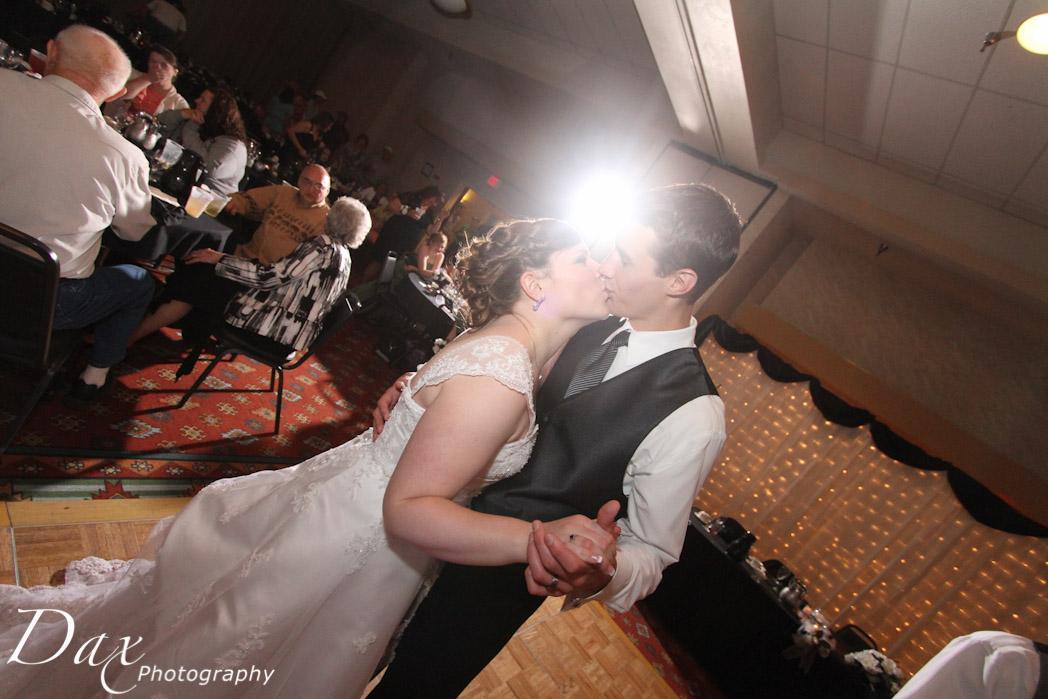 wpid-Missoula-Wedding-Photography-7904.jpg