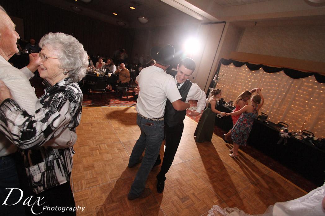 wpid-Missoula-Wedding-Photography-7834.jpg
