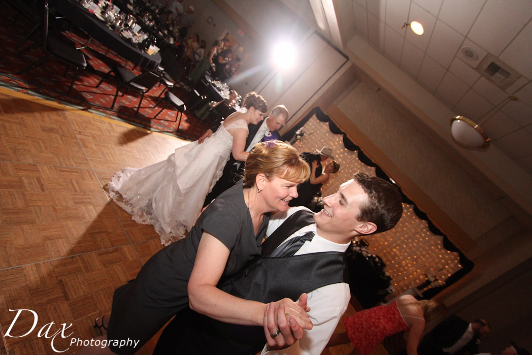 wpid-Missoula-Wedding-Photography-7727.jpg