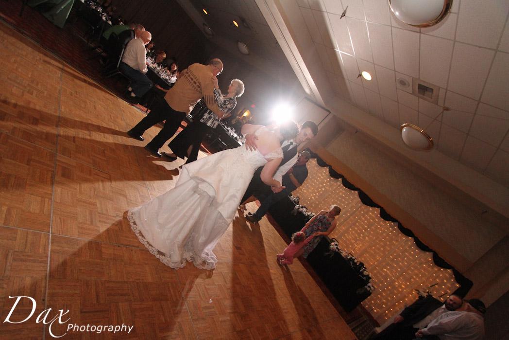 wpid-Missoula-Wedding-Photography-7627.jpg