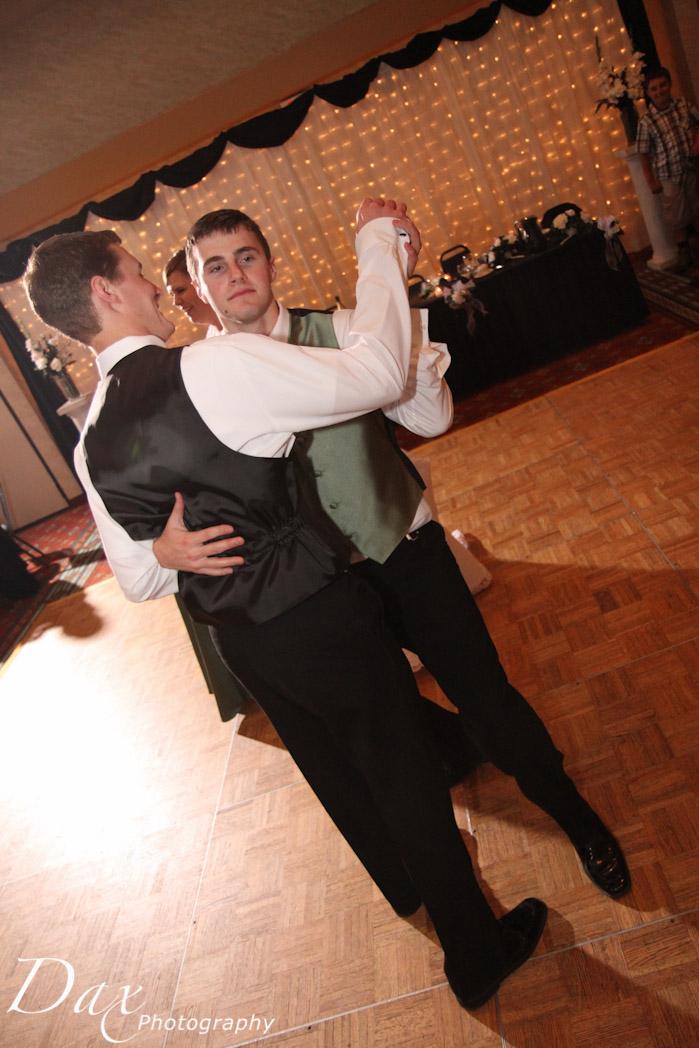 wpid-Missoula-Wedding-Photography-7231.jpg