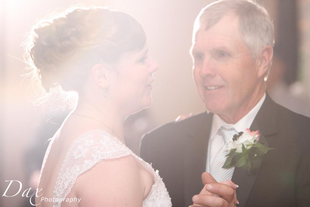 wpid-Missoula-Wedding-Photography-6672.jpg
