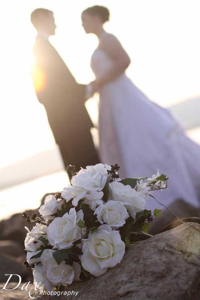 wpid-Missoula-Wedding-Photography-6533.jpg