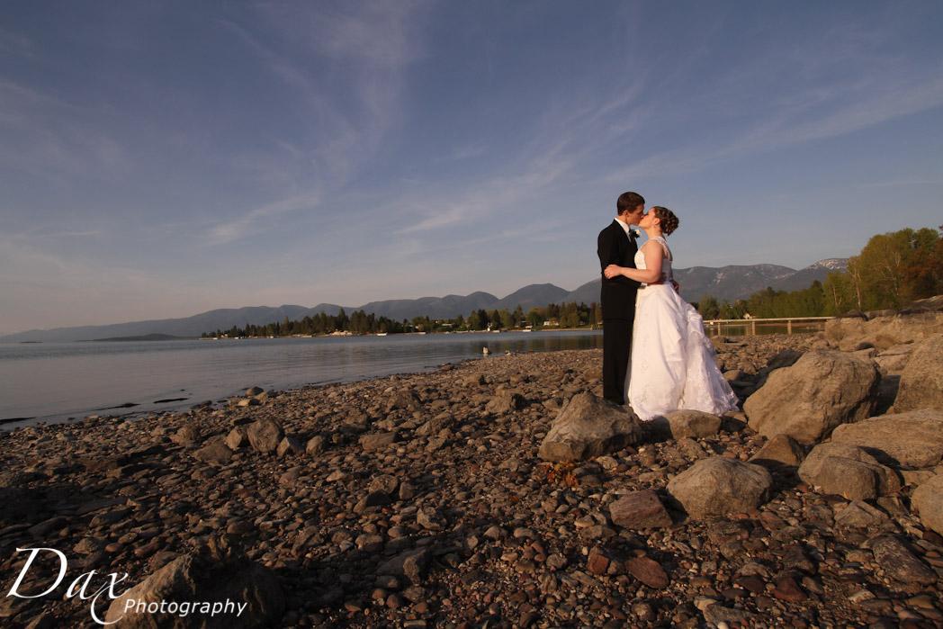 wpid-Missoula-Wedding-Photography-6389.jpg