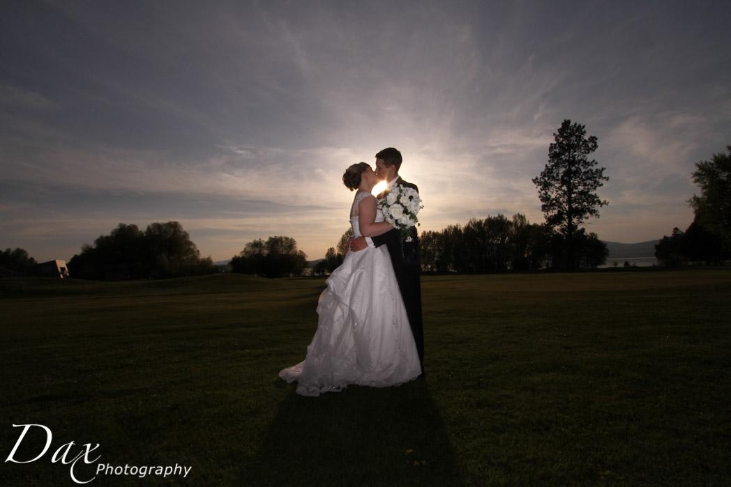 wpid-Missoula-Wedding-Photography-6188.jpg