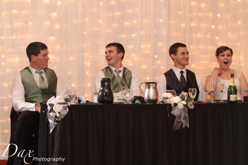 wpid-Missoula-Wedding-Photography-5900.jpg