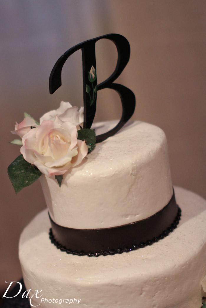 wpid-Missoula-Wedding-Photography-5305.jpg