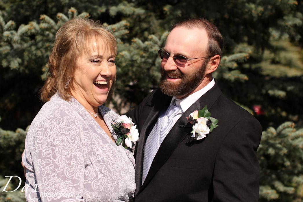 wpid-Missoula-Wedding-Photography-5265.jpg