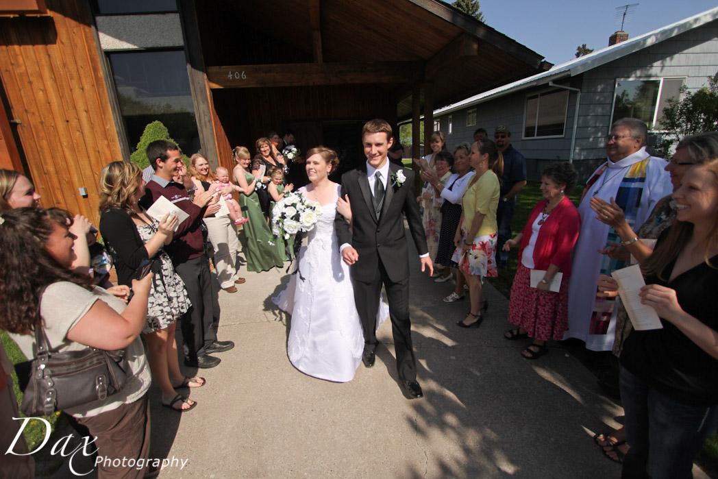 wpid-Missoula-Wedding-Photography-5157.jpg