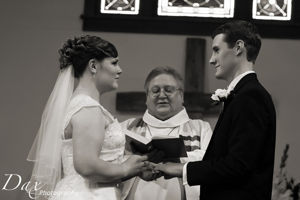 wpid-Missoula-Wedding-Photography-2.jpg