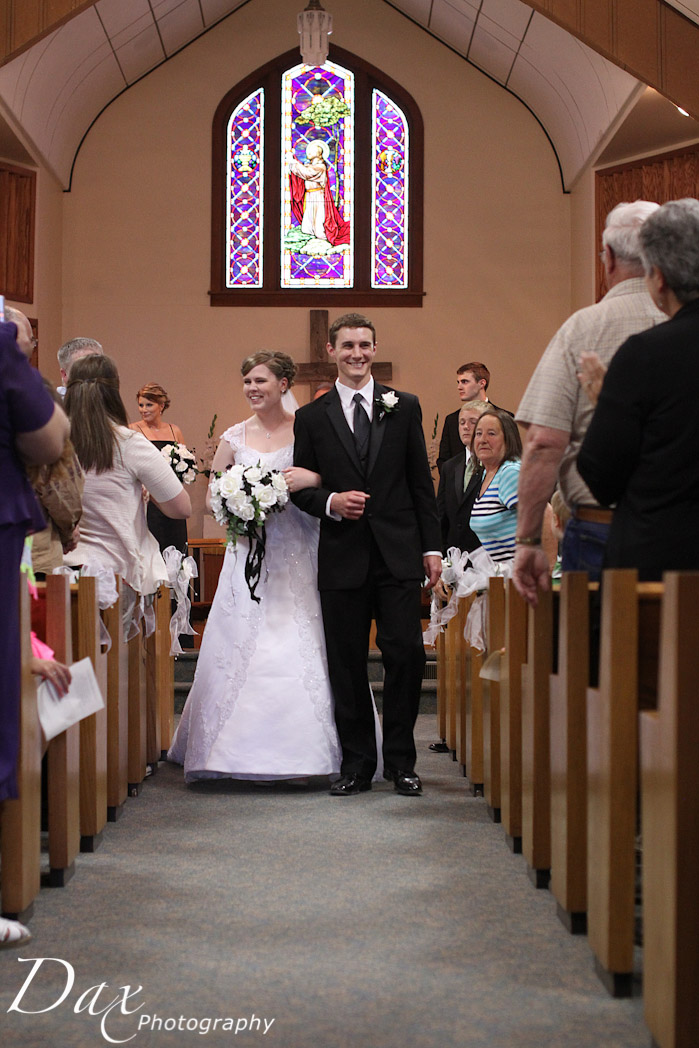 wpid-Missoula-Wedding-Photography-4651.jpg