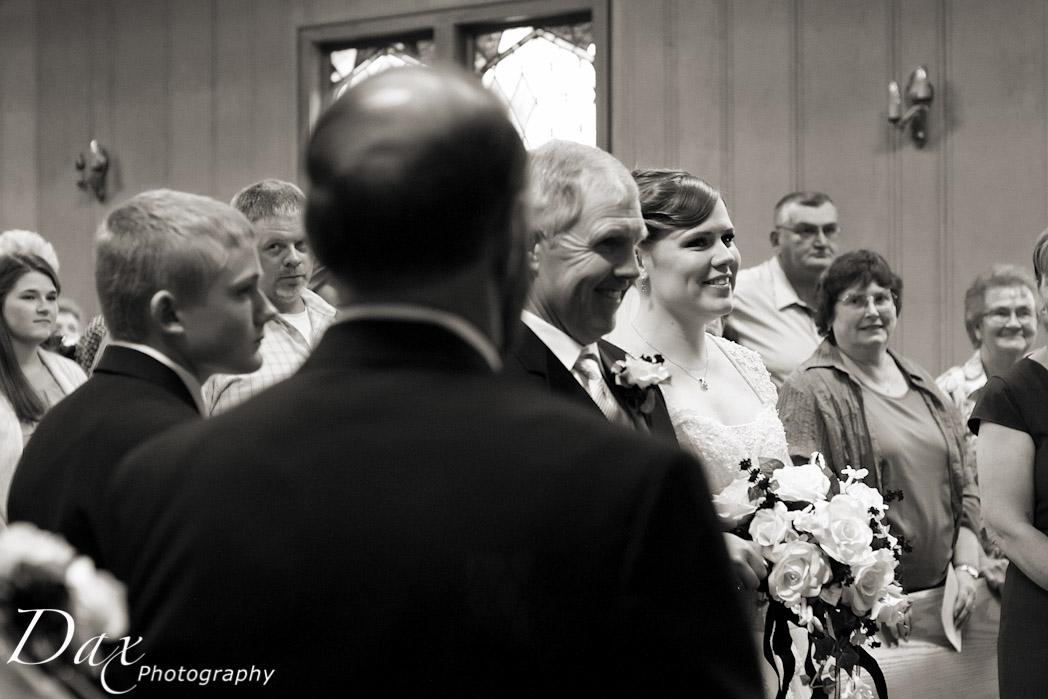 wpid-Missoula-Wedding-Photography-3.jpg