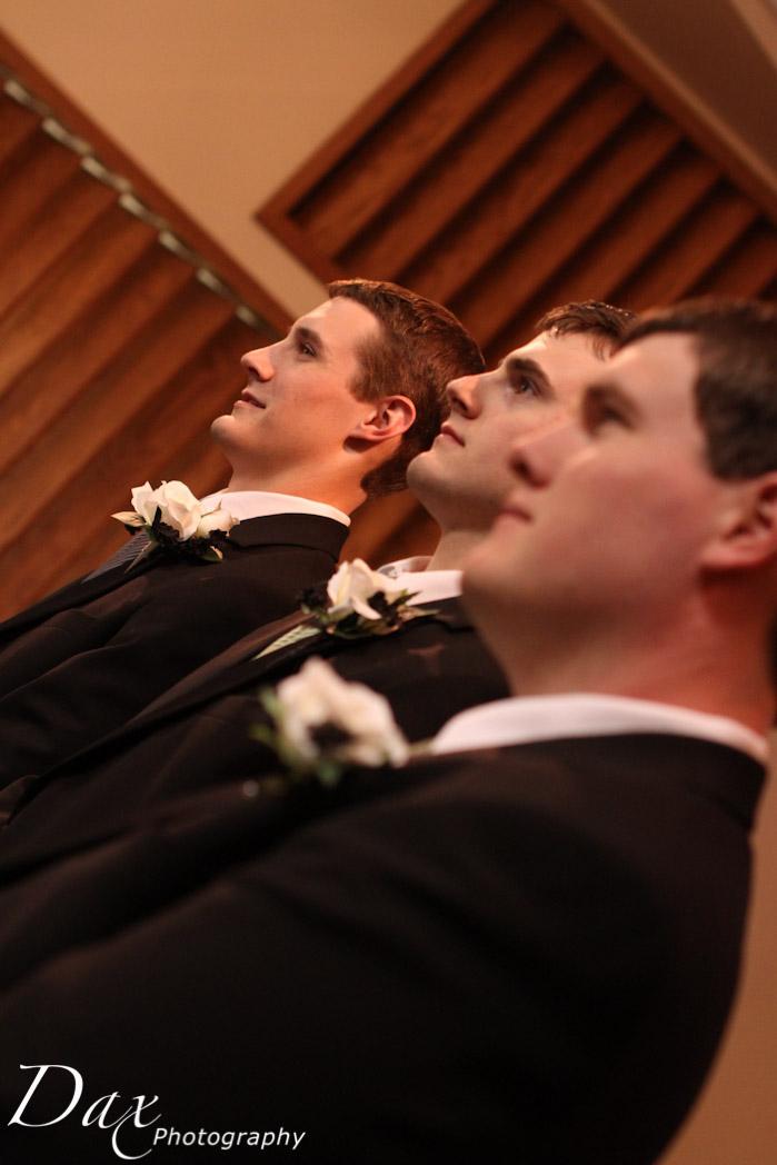 wpid-Missoula-Wedding-Photography-4432.jpg