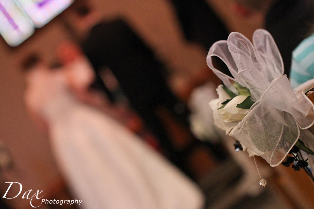 wpid-Missoula-Wedding-Photography-4489.jpg