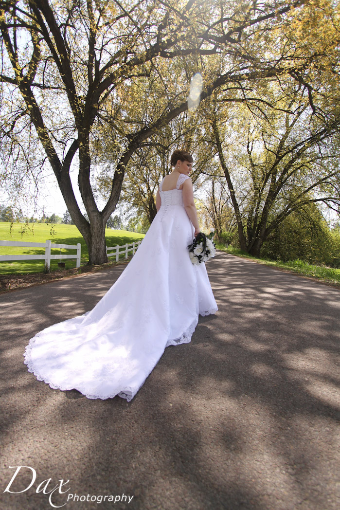 wpid-Missoula-Wedding-Photography-3368.jpg