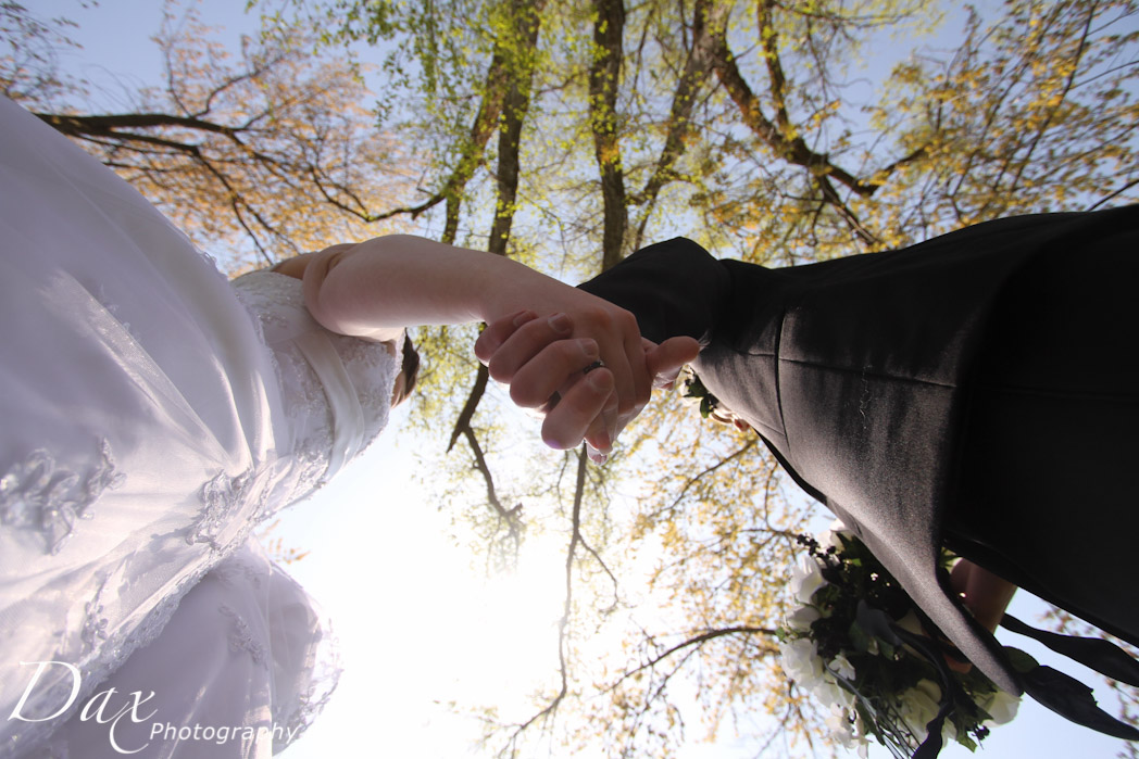 wpid-Missoula-Wedding-Photography-3340.jpg
