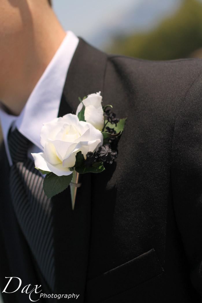 wpid-Missoula-Wedding-Photography-3207.jpg