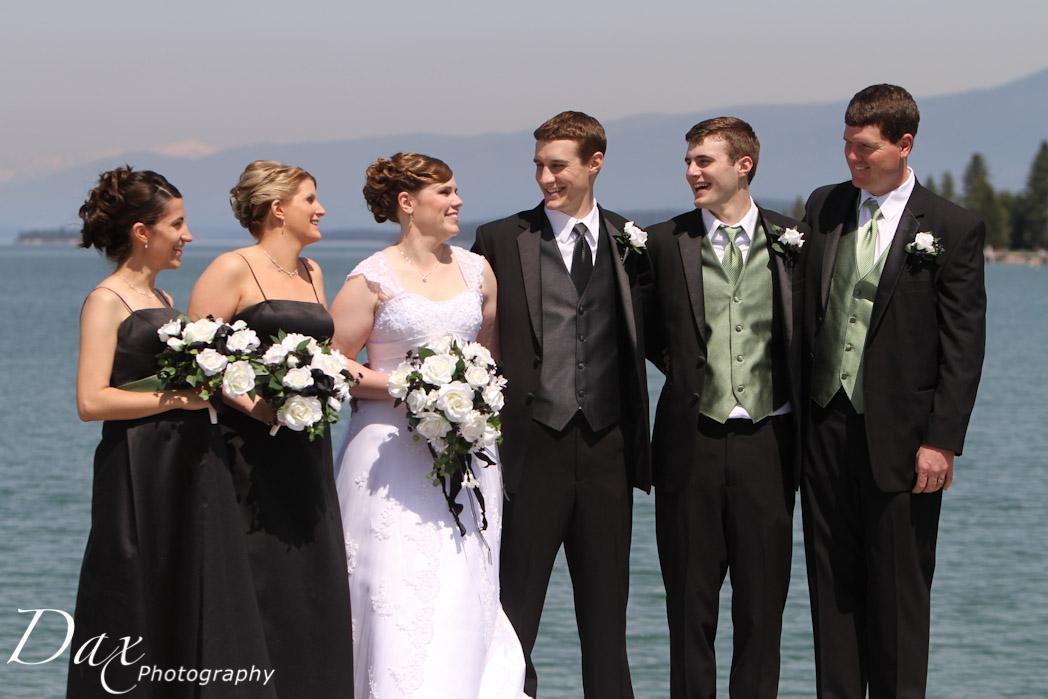 wpid-Missoula-Wedding-Photography-3018.jpg