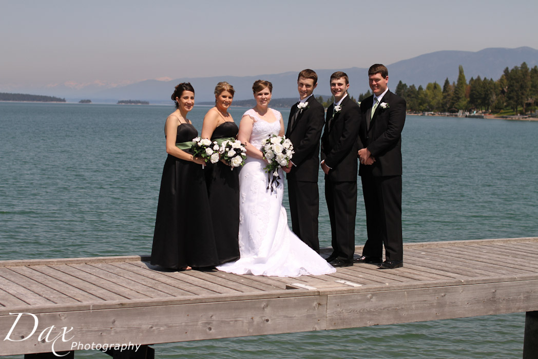 wpid-Missoula-Wedding-Photography-2917.jpg