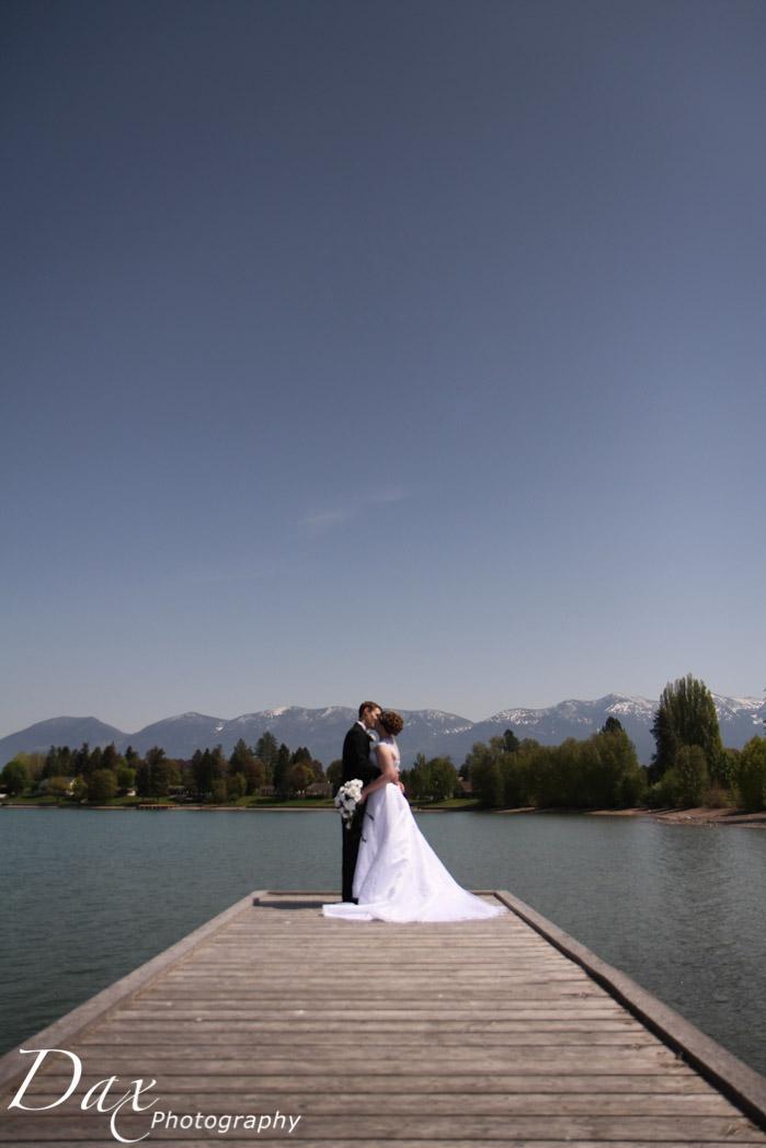 wpid-Missoula-Wedding-Photography-2833.jpg