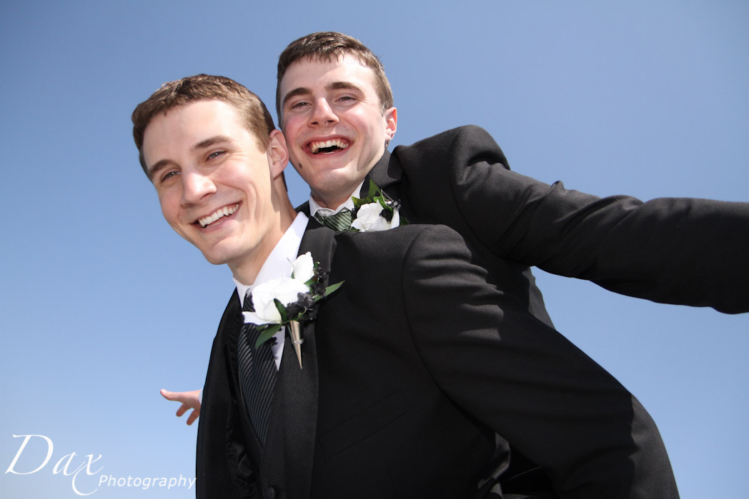 wpid-Missoula-Wedding-Photography-2816.jpg