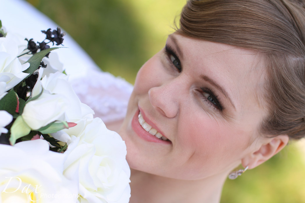 wpid-Missoula-Wedding-Photography-2631.jpg