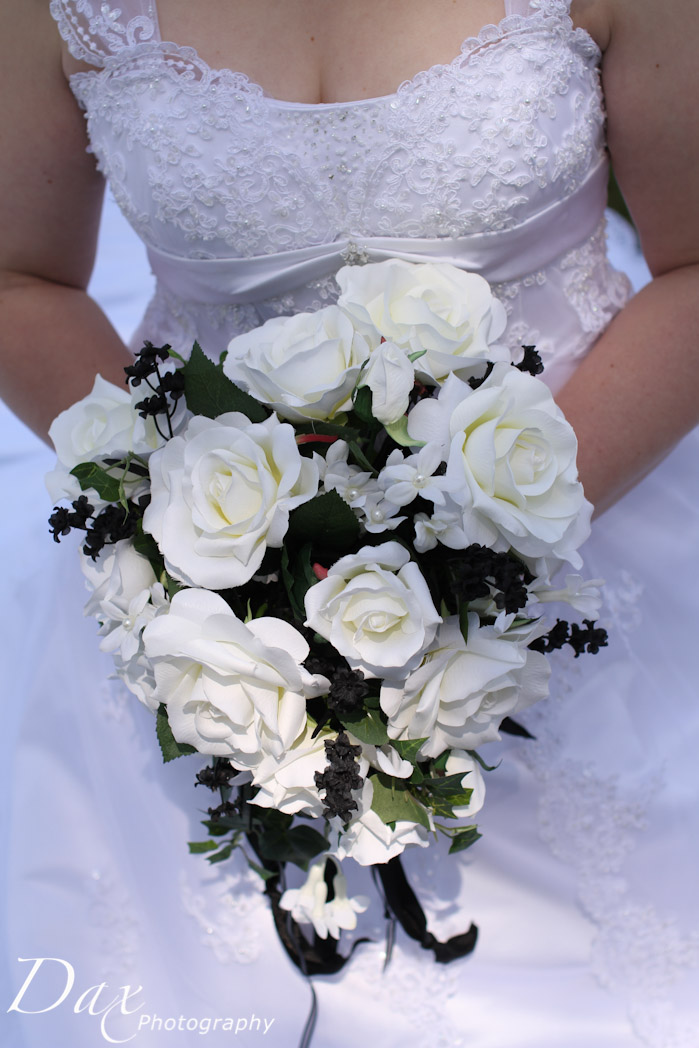 wpid-Missoula-Wedding-Photography-2594.jpg