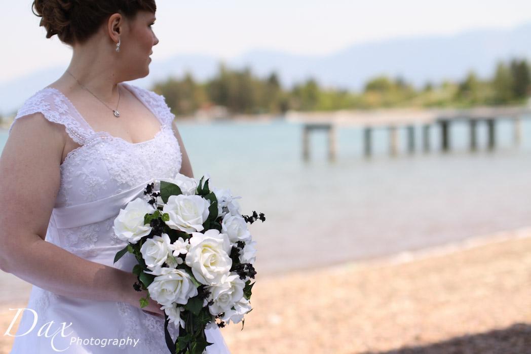 wpid-Missoula-Wedding-Photography-2557.jpg