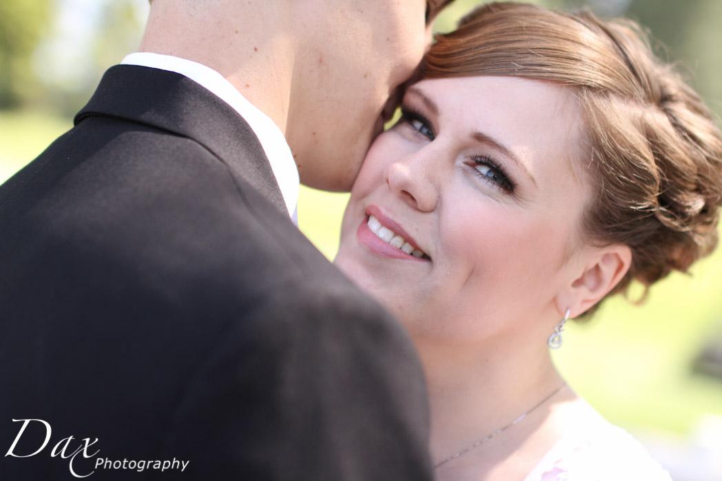 wpid-Missoula-Wedding-Photography-2472.jpg