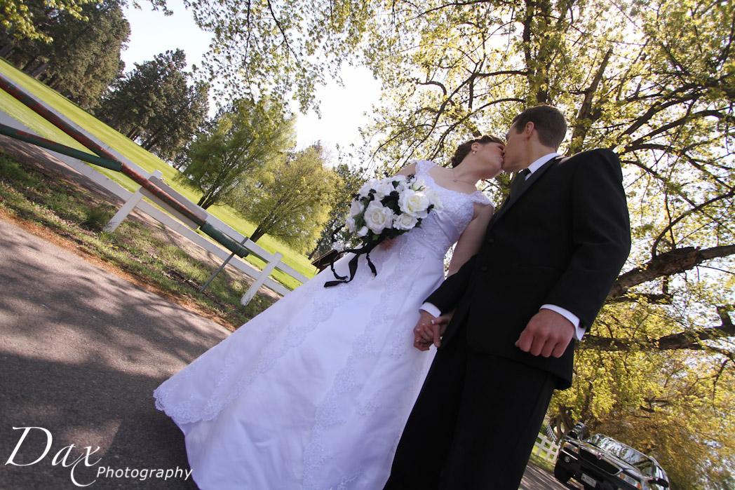 wpid-Missoula-Wedding-Photography-2385.jpg