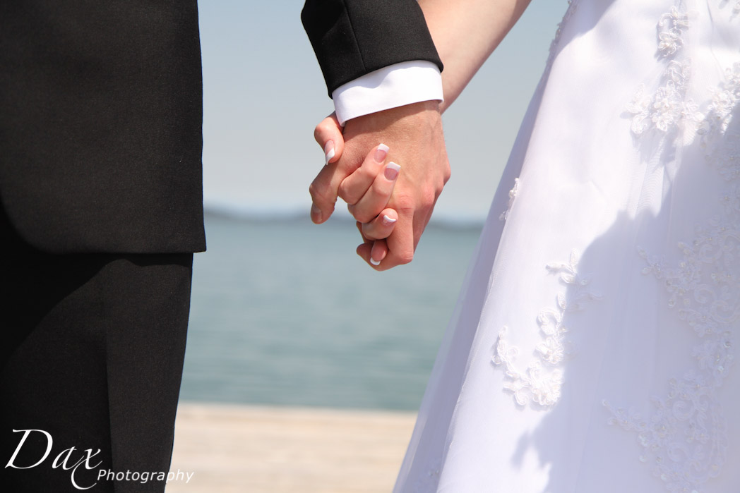 wpid-Missoula-Wedding-Photography-2174.jpg