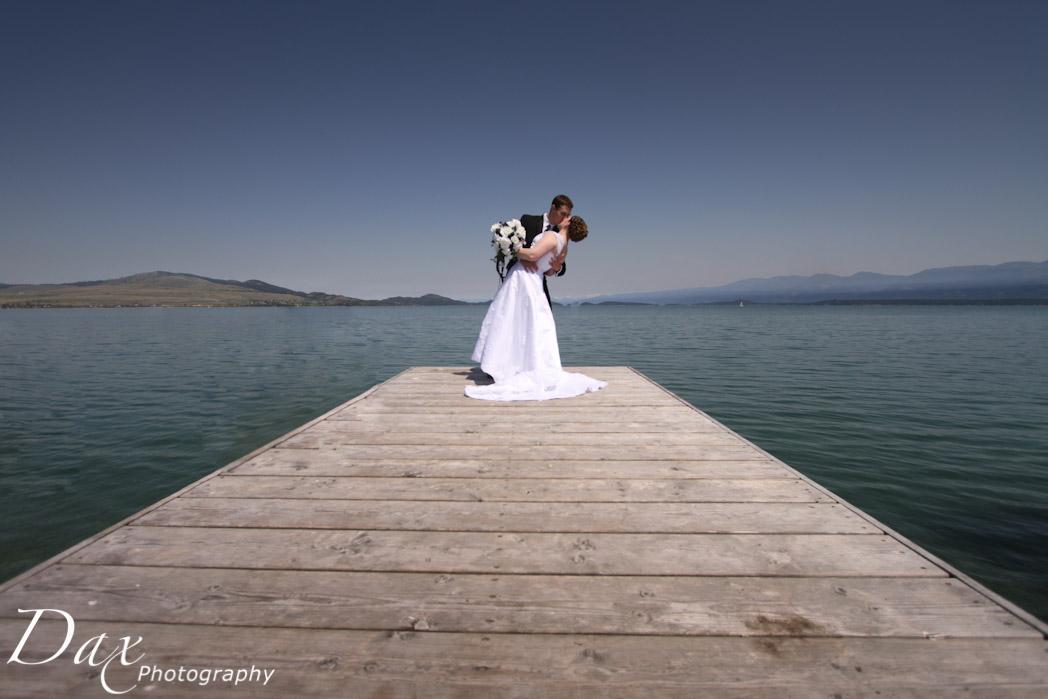 wpid-Missoula-Wedding-Photography-4.jpg