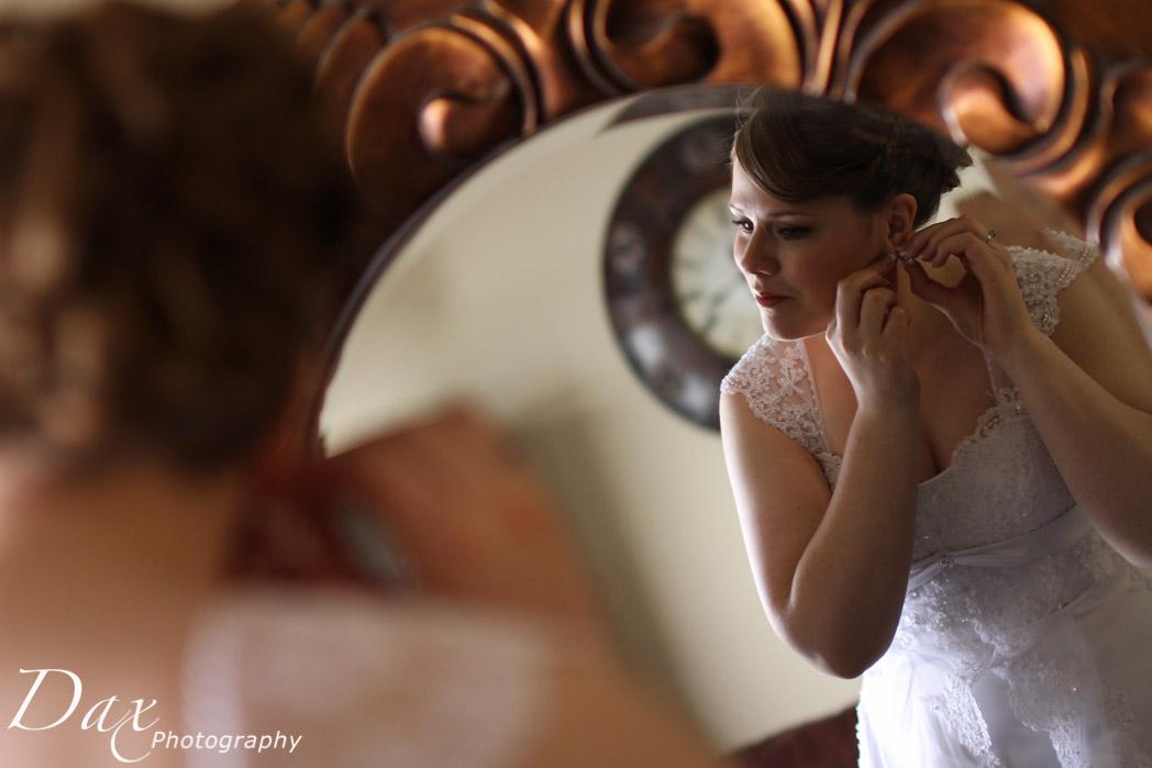 wpid-Missoula-Wedding-Photography-1843.jpg