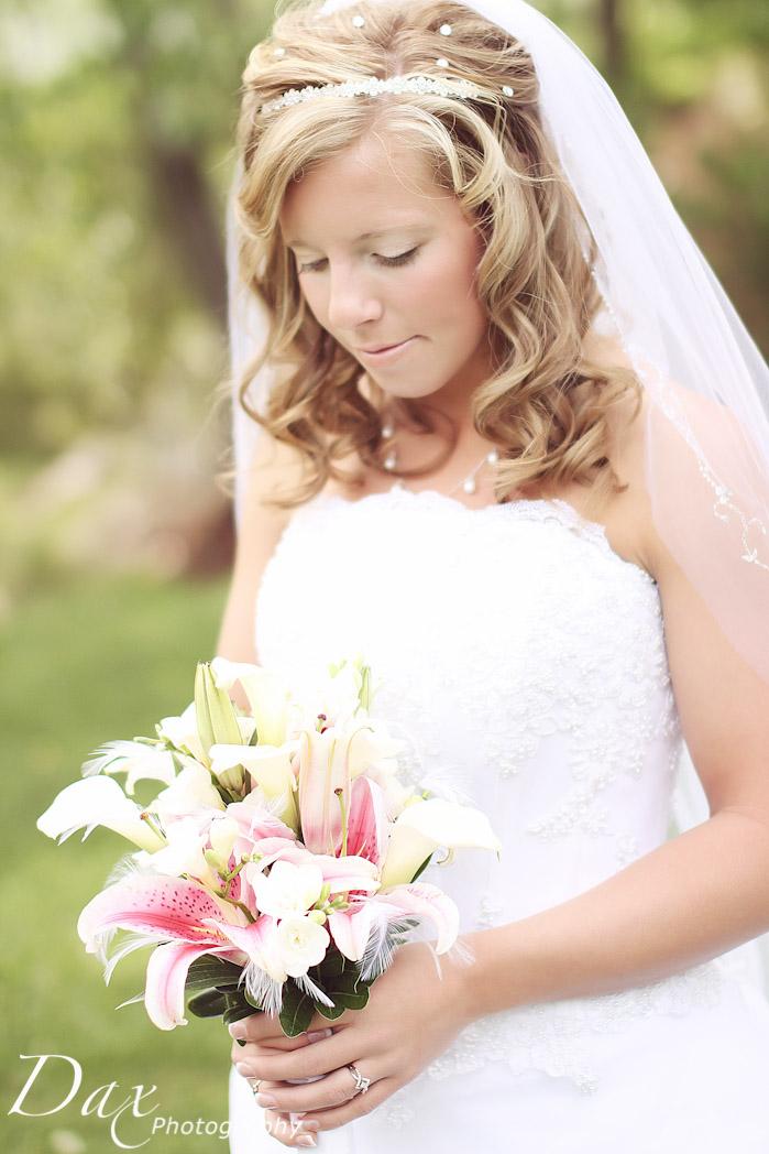wpid-Wedding-Photograph-In-Missoula-Montana-.jpg